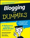 Bloggingbook